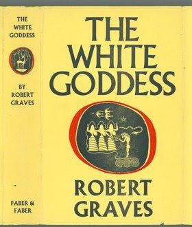 whitegoddess
